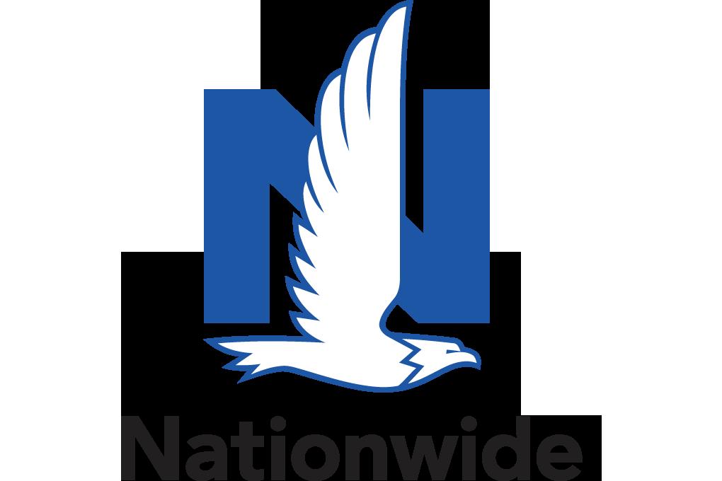 Nationwide Insurance Logo Download