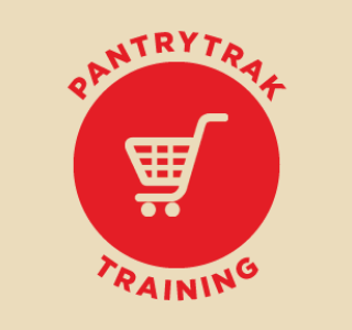 Pantrytrak Training Akron Canton Regional Foodbank